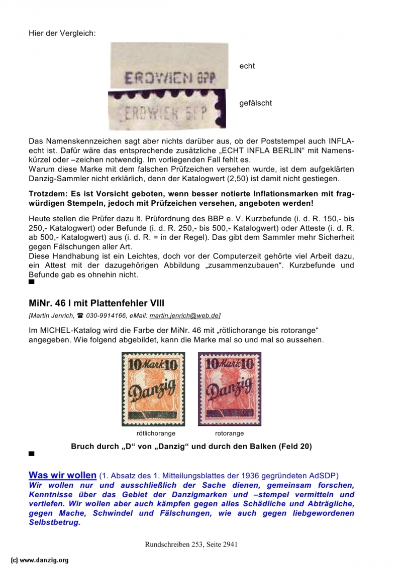 Friedrich Tabellenbuch Metall - Und Maschinentechnik Epub